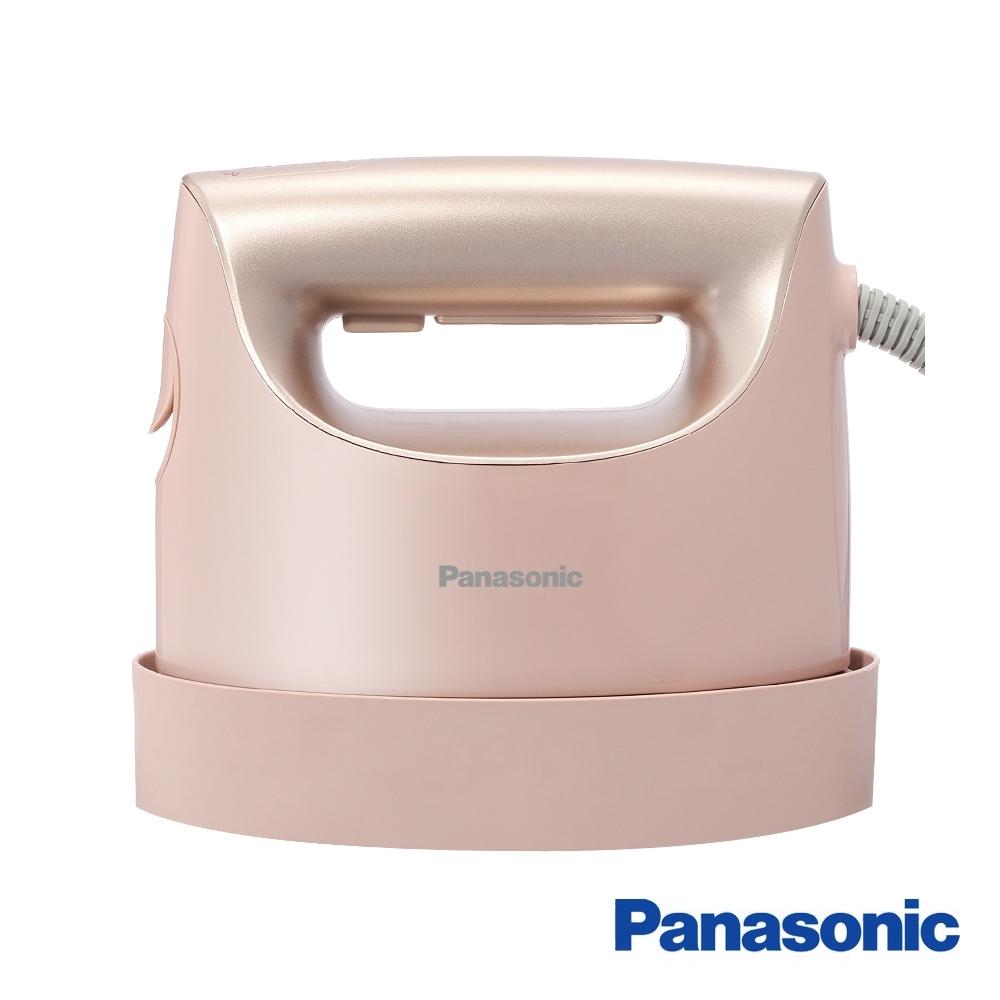 Panasonic 國際牌 蒸氣電熨斗 NI-FS750