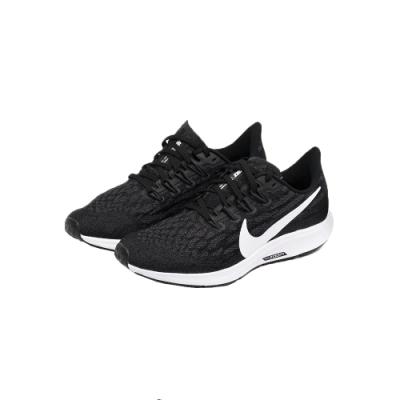 Nike 慢跑鞋 AIR ZOOM PEGASUS 36 女鞋