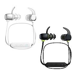 Optoma NuForce BE Sport4 石墨烯運動藍牙耳機