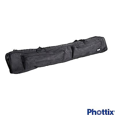 Phottix 120公分燈架袋-92518