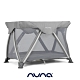荷蘭nuna-SENA aire多功能嬰兒床(冰霜灰) product thumbnail 2