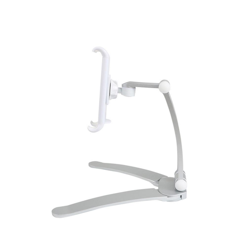 ROCK 多功能手機/平板支架 桌面拉伸支架 可懸掛 product image 1