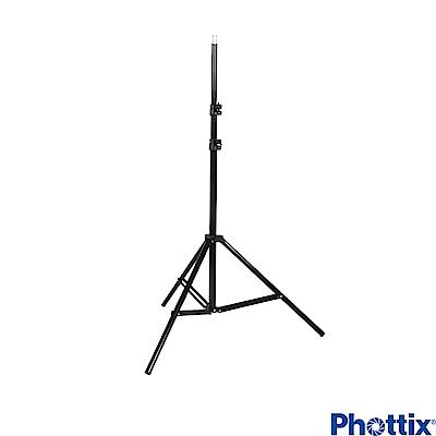 Phottix 190公分輕量型燈架-88201