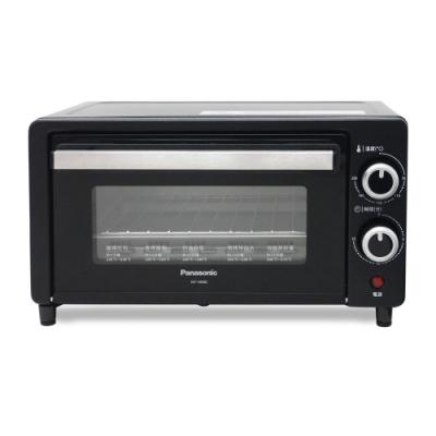 Panasonic國際牌9L烤箱