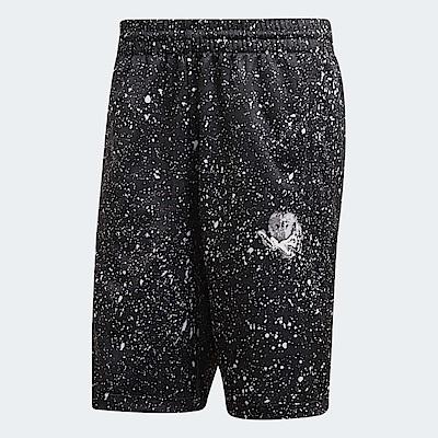 adidas 短褲 Originals Planetoid 男款