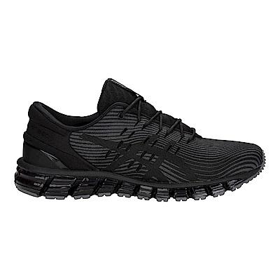 ASICS Gel-Quantum360 4男慢跑鞋1021A028