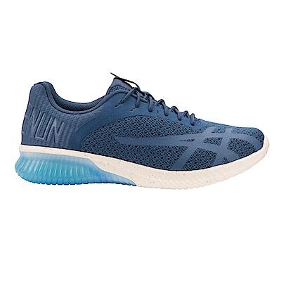 ASICS GEL-KENUN 2男運動鞋1021A050-400
