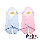 【PUKU】造型包巾(秋冬)-尺寸F