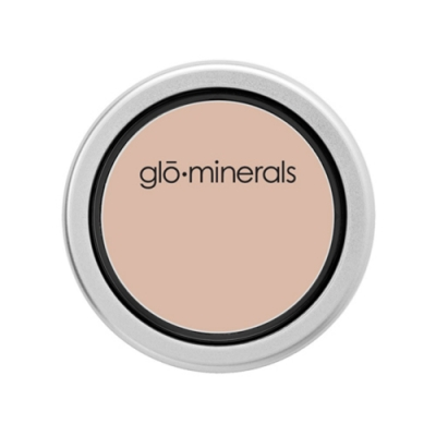 glo‧minerals葛羅氏彩妝 蓋斑膏 3.1g (無外盒-效期2020/06)