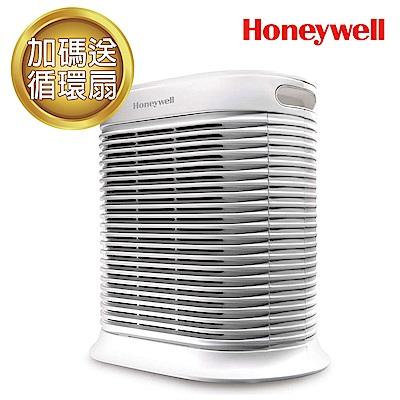 美國Honeywell 抗敏系列空氣清淨機 HPA-100APTW