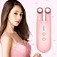 沛莉緹Panatec 逆齡緊緻塑顏儀 粉紅色 K-171P product thumbnail 2
