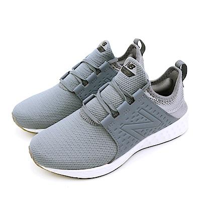 NEW BALANCE-女慢跑鞋WCRUZSG-B