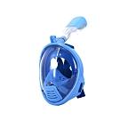 【THENICE】兒童全罩式浮潛呼吸面罩