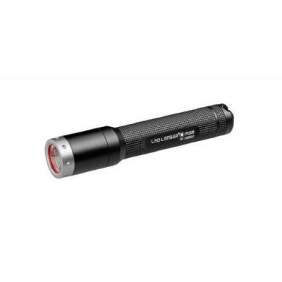 LED LENSER 智慧光系列 M3R 充電式伸縮調焦手電筒 220流明 6折出清