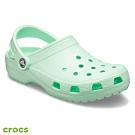 Crocs卡駱馳 (中性鞋) 經典克駱格 10001-3TI