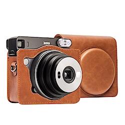 Kamera Square SQ6可拆式相機包