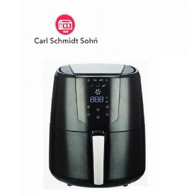 Carl Schmidt Sohn 德國卡爾 3.2L氣炸鍋 GLA-320-