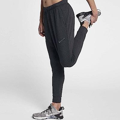 Nike 長褲 Dry Pant Tpr Hprdry 男款