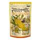 韓國Toms Gilim 杏仁果烤玉米(210g) product thumbnail 1