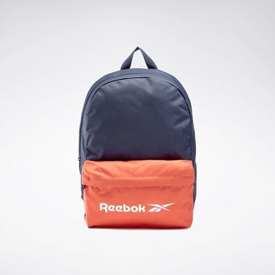 Reebok Active Core 後背包 男/女 GQ0975