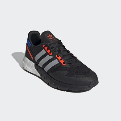 adidas ZX 1K BOOST 經典鞋 男 FY5649