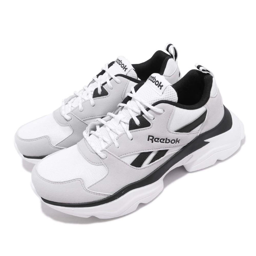 Per legge splendore ambiente  Reebok 老爹鞋Royal Bridge 3 男女鞋| 休閒鞋| Yahoo奇摩購物中心