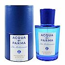 Acqua di Parma 帕爾瑪之水 西西里杏仁 淡香水75ml