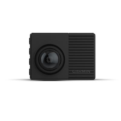 GARMIN Dash Cam 66W GPS超廣角行車紀錄器
