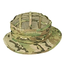 J-TECH 叢林偽裝帽B款-網狀(美國多地迷彩MC)