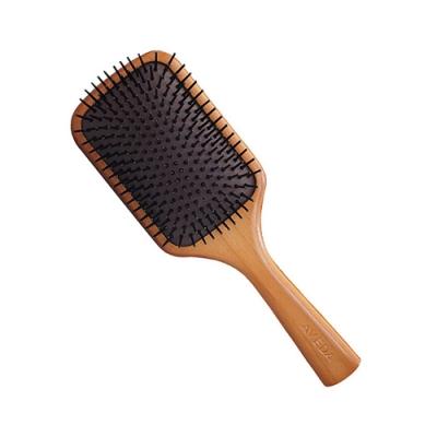 AVEDA 木質髮梳1入