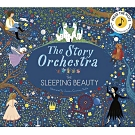 The Story Orchestra:The Sleeping Beauty 有聲繪本