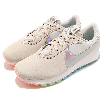 Nike 休閒鞋 Pre-Love O.X. 男女鞋