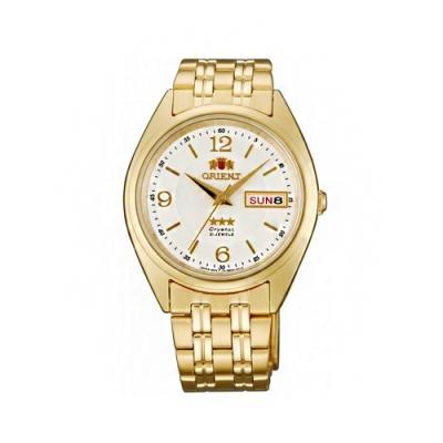 ORIENT東方自動手錶-FAB0000CW9