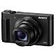 SONY DSC-HX99 高變焦4K錄影相機 (公司貨) product thumbnail 1