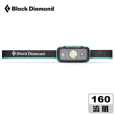 Black Diamond SPOT LITE 高防水迷你頭燈 620644 / 水藍色