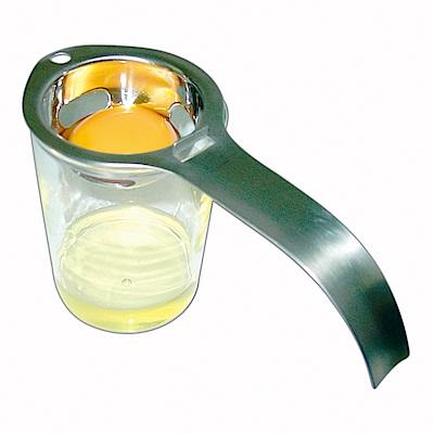 Gefu 蛋黃蛋白分離勺