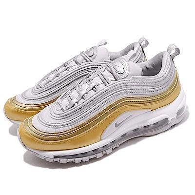 Nike 休閒鞋 Air Max 97 SE 男女鞋