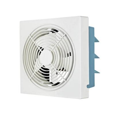正豐 8吋百葉吸排扇/通風扇/排風扇/窗扇 (GF-8A)風強且安靜
