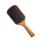 *AVEDA 木質髮梳+韓國Petite Belle面膜+體驗包/瓶 (隨機出貨*1)
