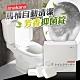 【Imakara】日本熱銷衛浴馬桶強力除垢除臭清潔錠 10顆/入 product thumbnail 2