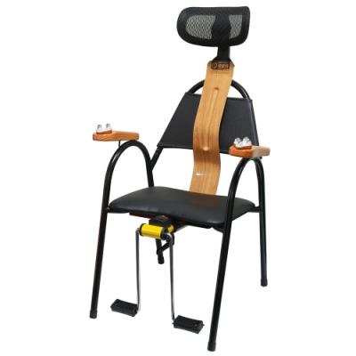 【 X-BIKE 晨昌】 韓國首爾國際發明獎 微運動健康椅 台灣精品
