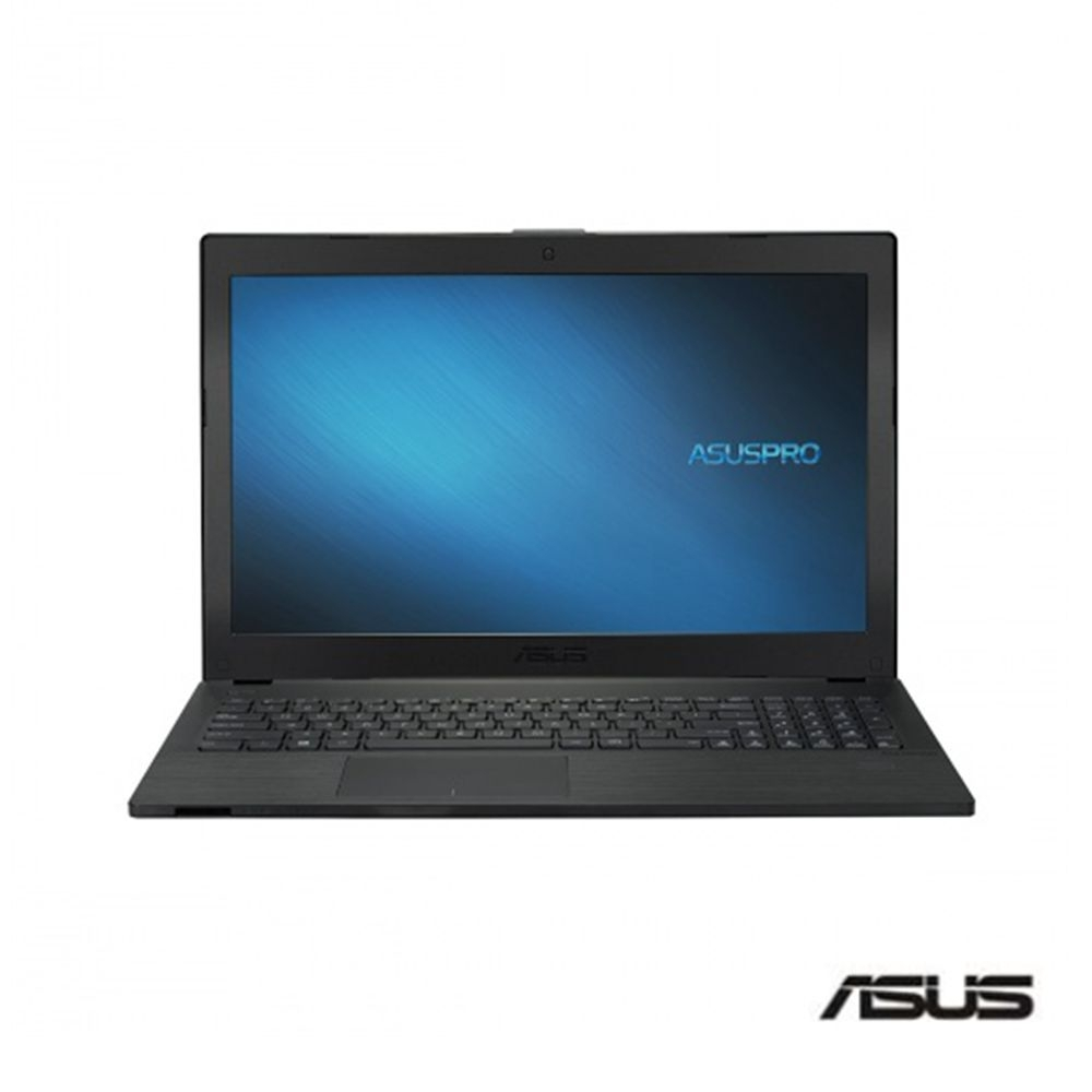 ASUS P2540FA 15.6吋 十代商務機 (i3-10110U/8G/256G M.2 SSD/Win10Pro/ASUSPRO)