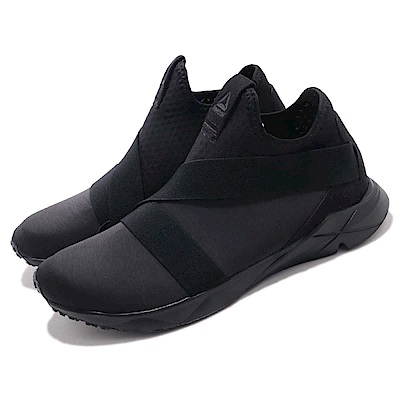 Reebok 訓練鞋 Supreme Strap 男鞋