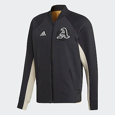 adidas 男女款運動外套任選均一價