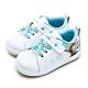Disney 迪士尼 冰雪奇緣 FROZEN 兒童運動鞋 白粉藍 94206 product thumbnail 1