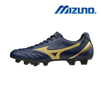 MIZUNO美津濃 男足球鞋MONARCIDA NEO SELECT P1GA202514