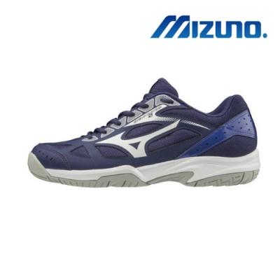 MIZUNO 美津濃 CYCLONE SPEED 2 男女排球鞋 V1GA198015
