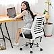 【STYLE 格調】設計款高透氣網布低背電腦椅/會議椅 product thumbnail 1