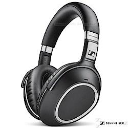 森海塞爾 Sennheiser PXC 550 Wireless 無線抗噪耳罩式耳機