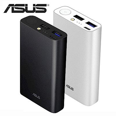 ASUS 華碩 ZenPower 10050C QC3.0三輸出行